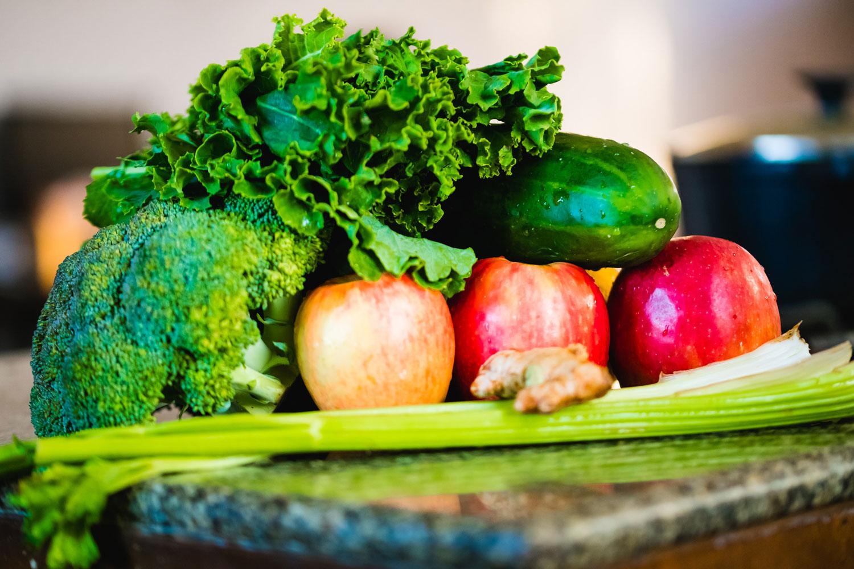 alimentazione e malattie